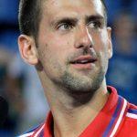 1200px-Novak_Djokovic_Hopman_Cup_2011_(cropped).jpg