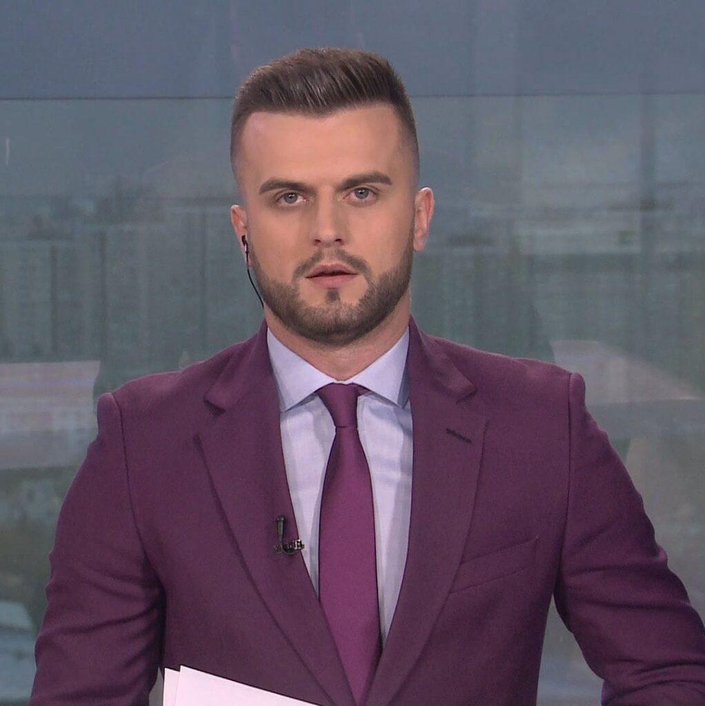 Admir Salihović